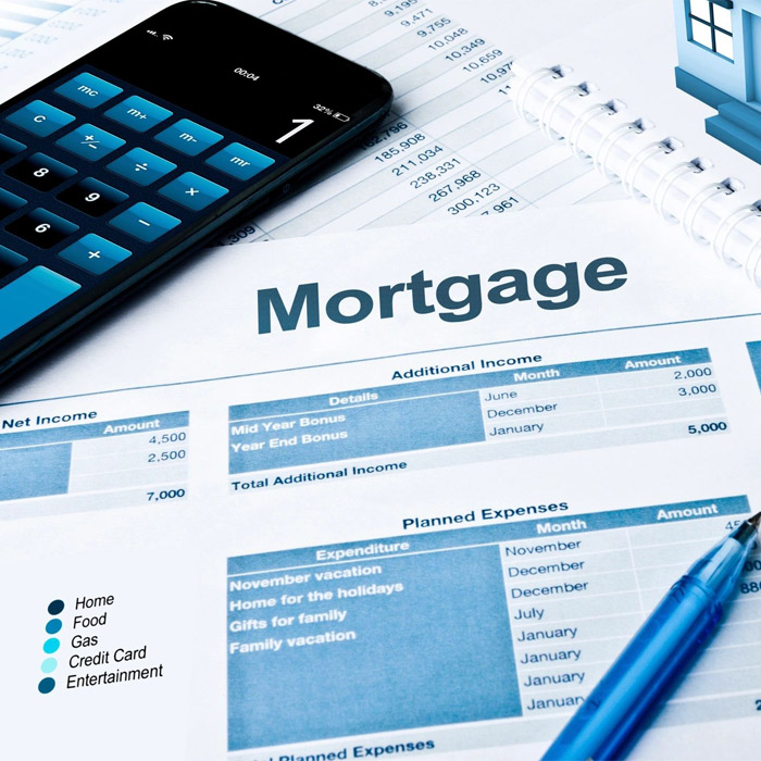 Union Home Mortgage, Corp.