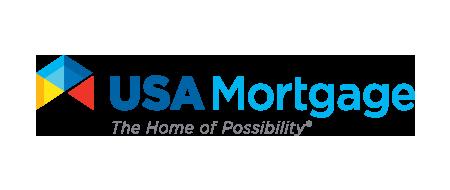 USAMortgage_logo_400x140-Expanded
